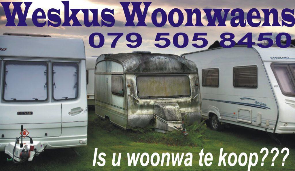 Weskus Woonwaens e-Card 2021 (1)