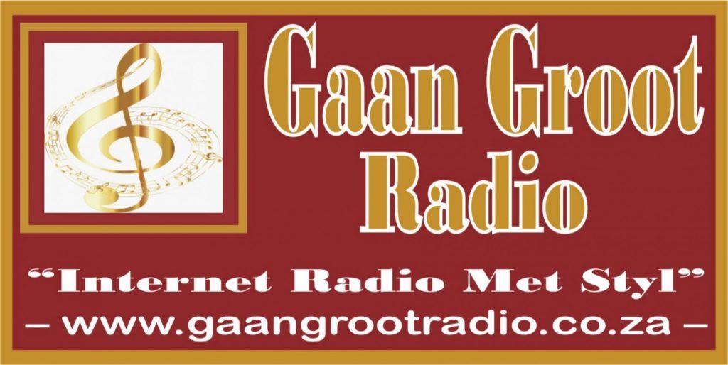 cropped-Gaan-Groot-Radio-Banner-scaled-1.jpg