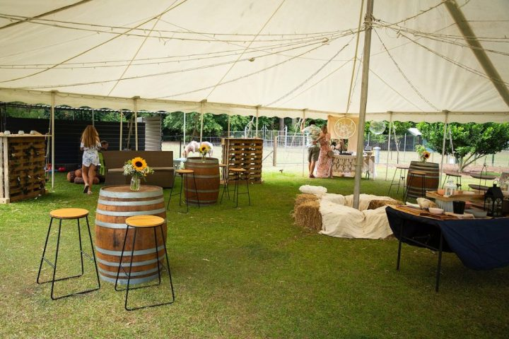 peg-and-pole-marquee-party-tent-hire-2-720x480